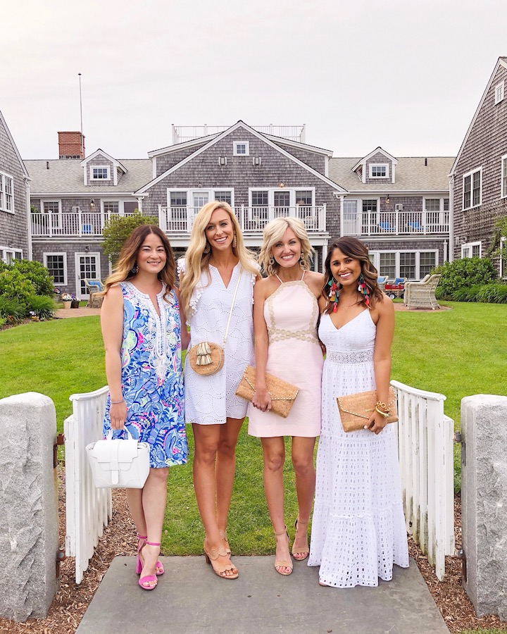 45e2c45087 Scroll through this post for my top Nantucket recommendations and to see  photos from our trip as well as our Lily Pulitzer outfit details.