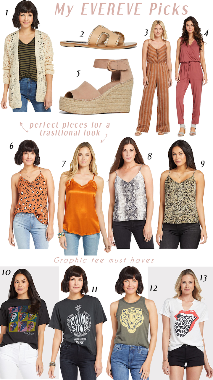 transitional style pieces