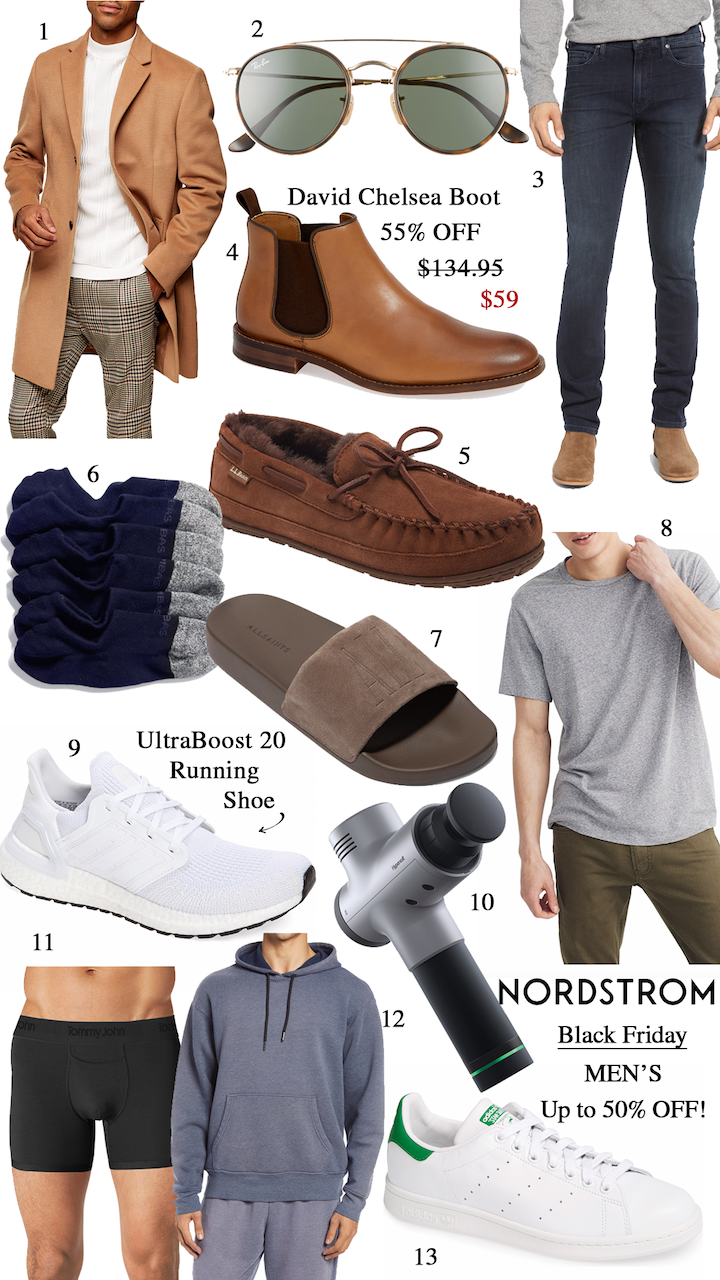 nordstrom men's sale