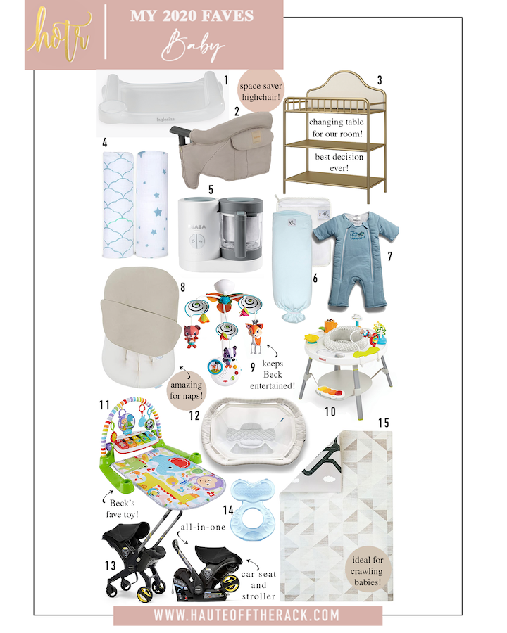 top-2020-baby-products