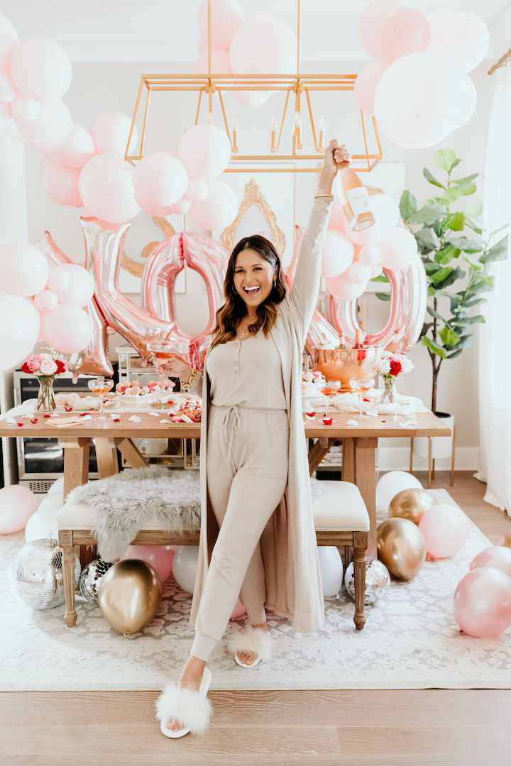 galentines-day-ideas-at-home