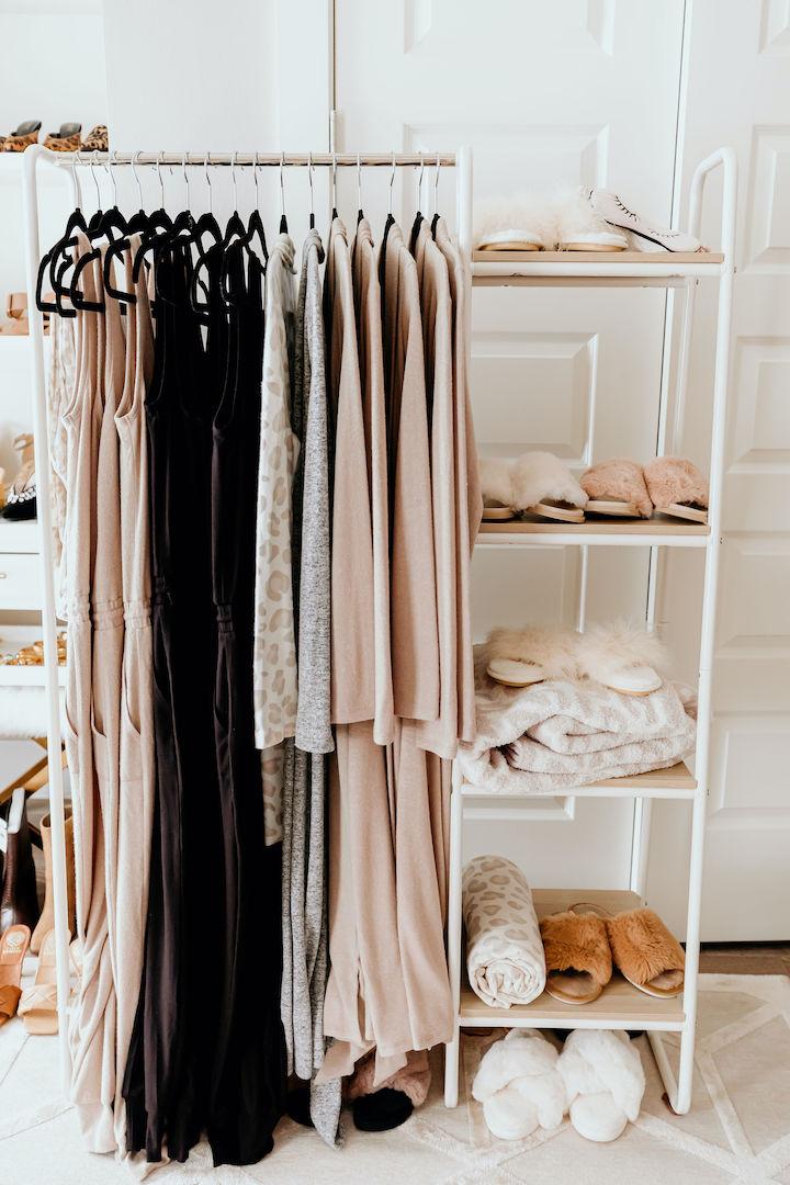 gibsonlook loungewear