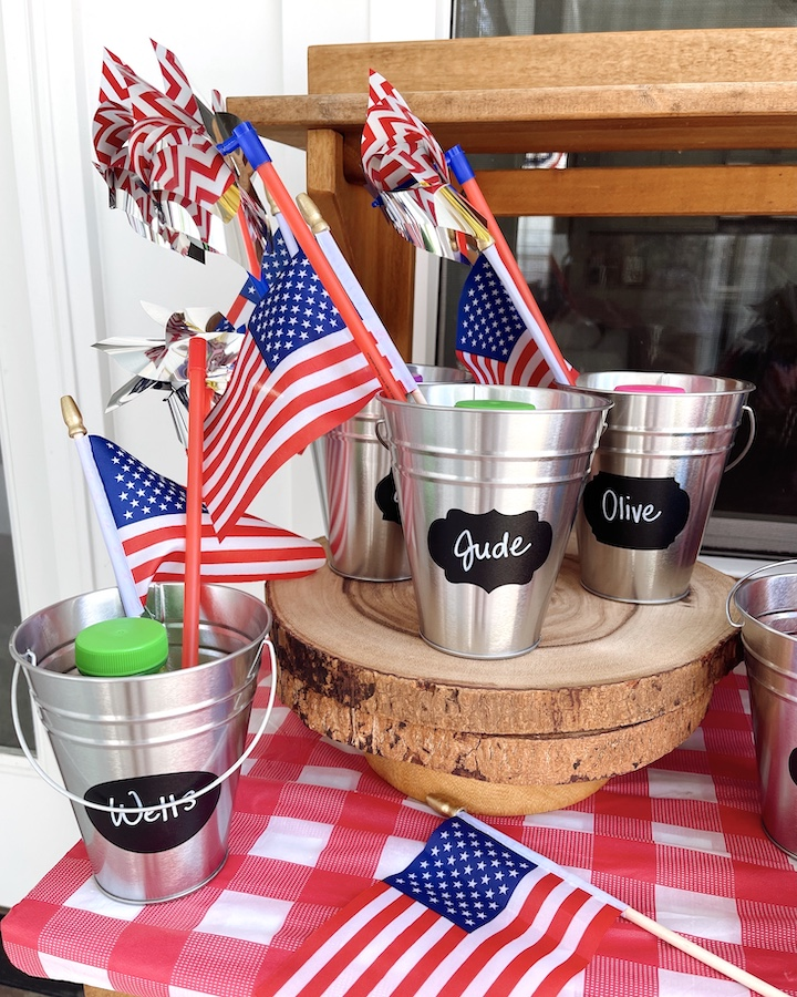 4th-of-july-favors